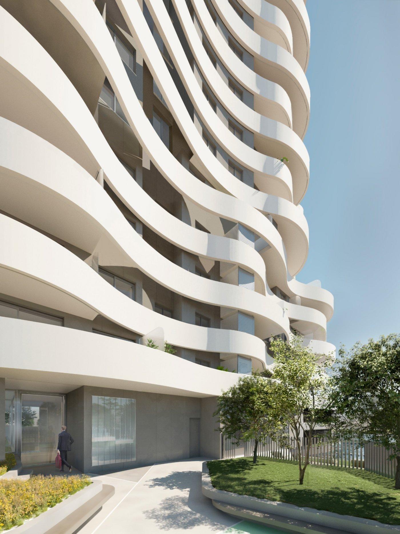 piso en valencia · malilla 264000€