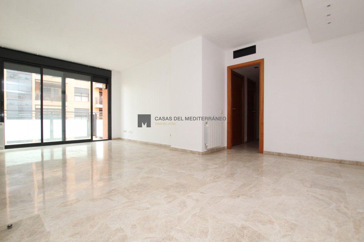 piso en valencia · penya-roja---alameda 298000€
