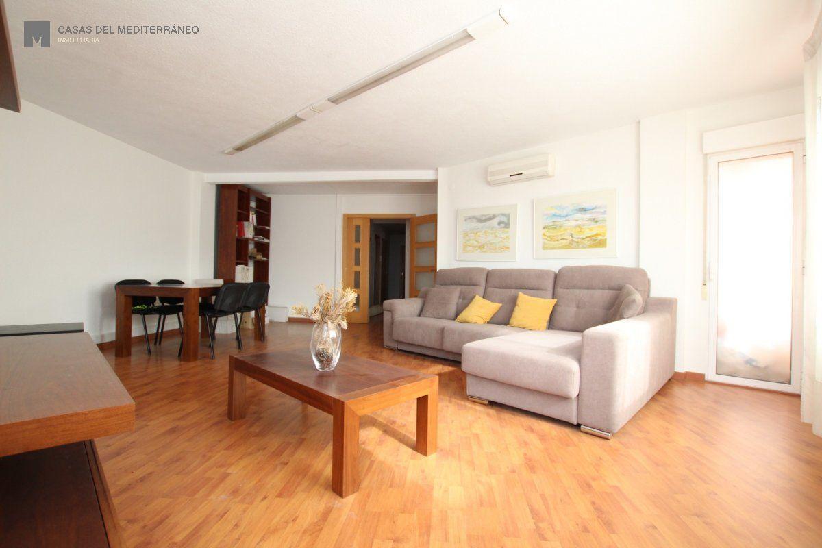 piso en valencia · soternes 210000€