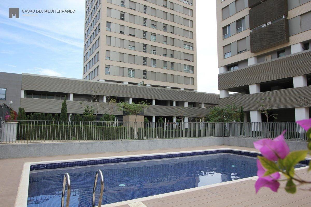 piso en valencia · ciutat-de-les-arts-i-de-les-ciencies 290000€