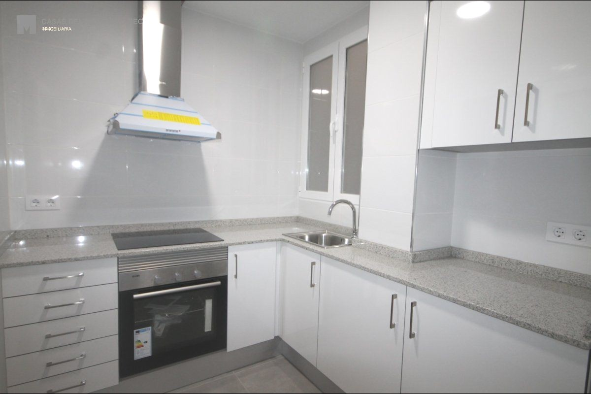 piso en valencia · arrancapins 625€