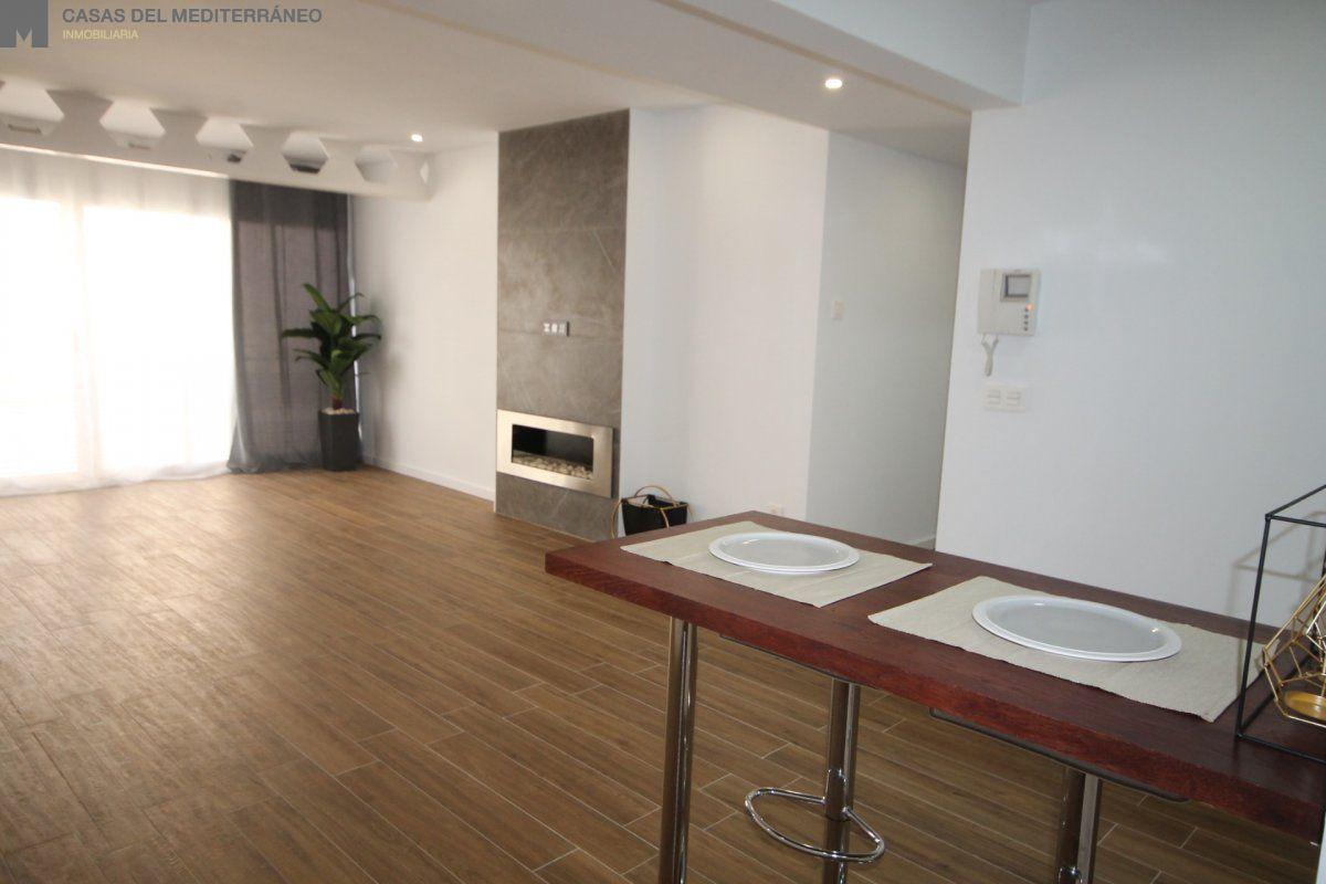 piso en valencia · tres-forques 212000€