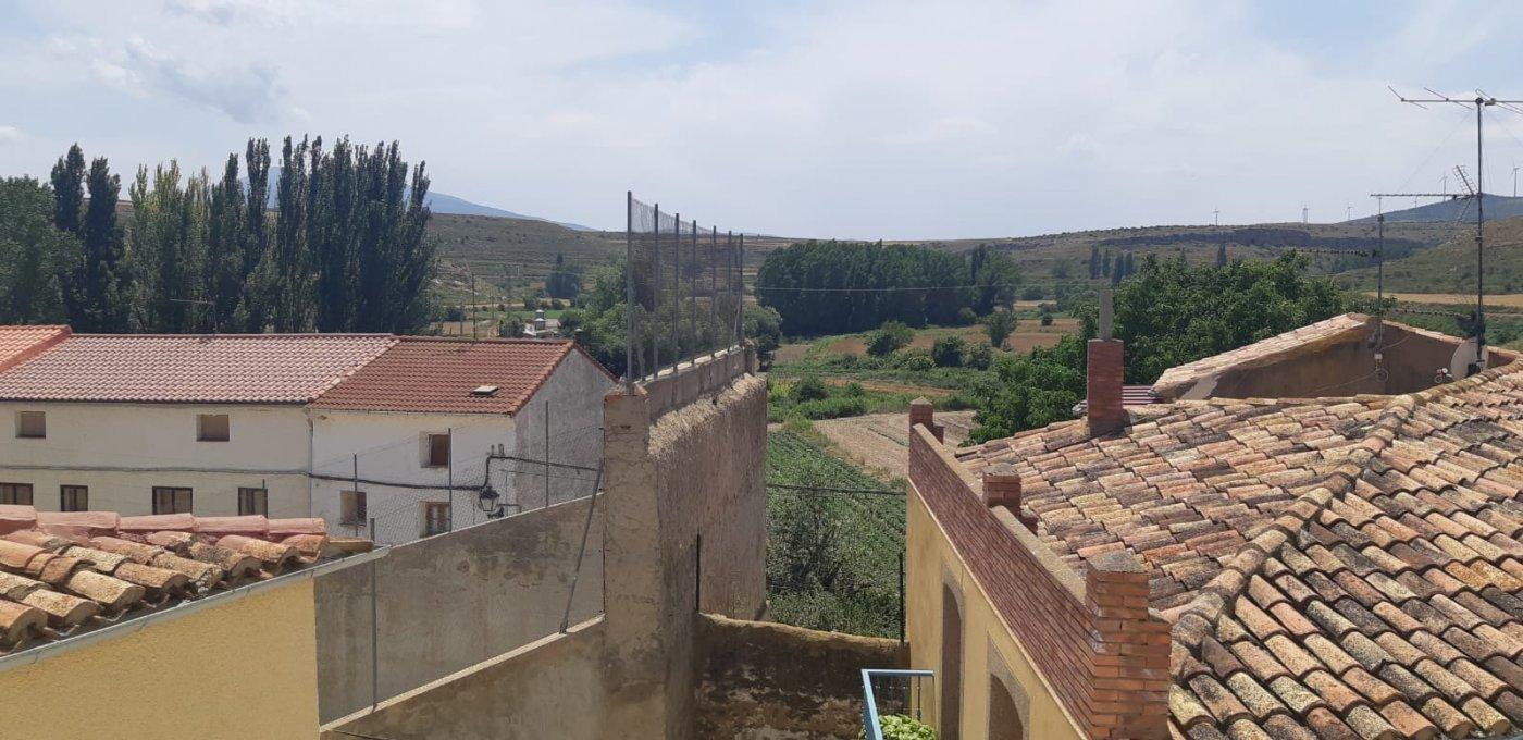 Apartamento, Centro, Venta - Soria (Soria)