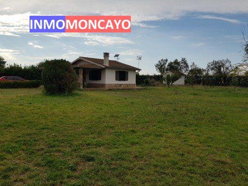 Casa en venta en Corella