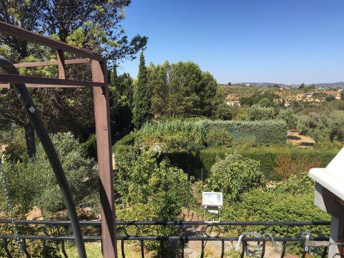 Casa en venta en Ronda