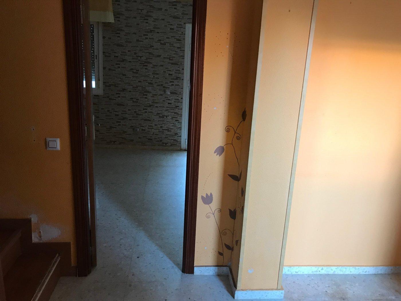 Casa en venta en Albaida del Aljarafe