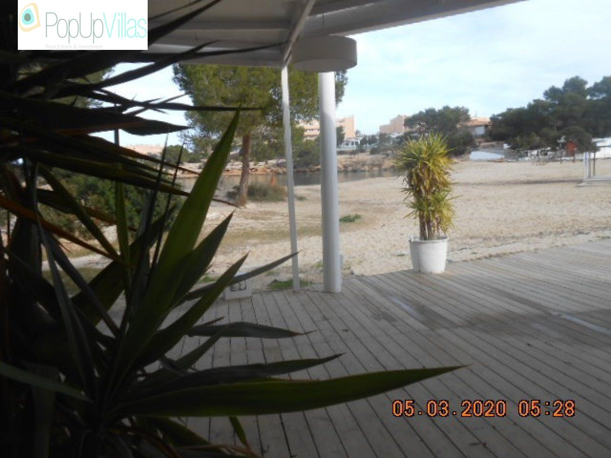 Premises for rent in Port des torrent, Sant Josep de sa Talaia