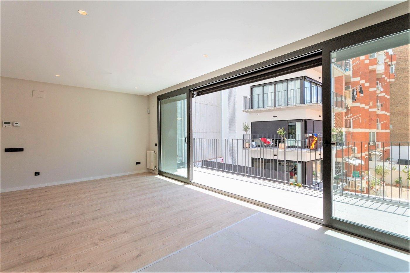 Exclusiva vivienda de obra nueva con solarium privado de 41m2 - imagenInmueble0