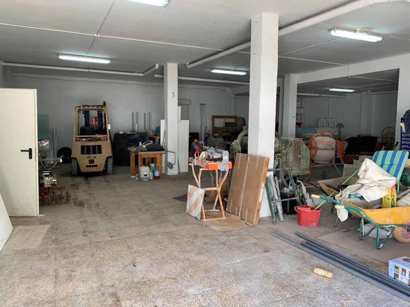 Local comercial en venta zona costa de la calma - imagenInmueble8