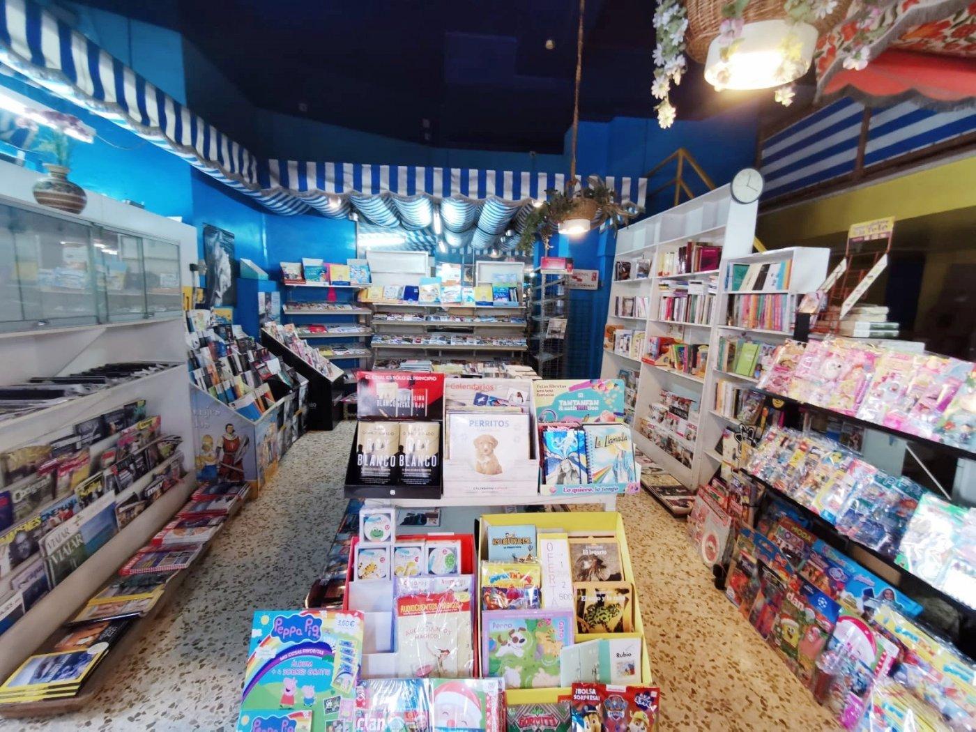 Se vente local comercial en bons aires(cerca de la calle blanquerna y generar riera ) - imagenInmueble5