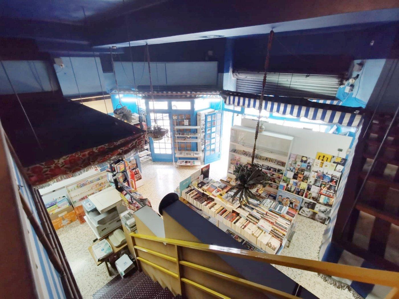 Se vente local comercial en bons aires(cerca de la calle blanquerna y generar riera ) - imagenInmueble6