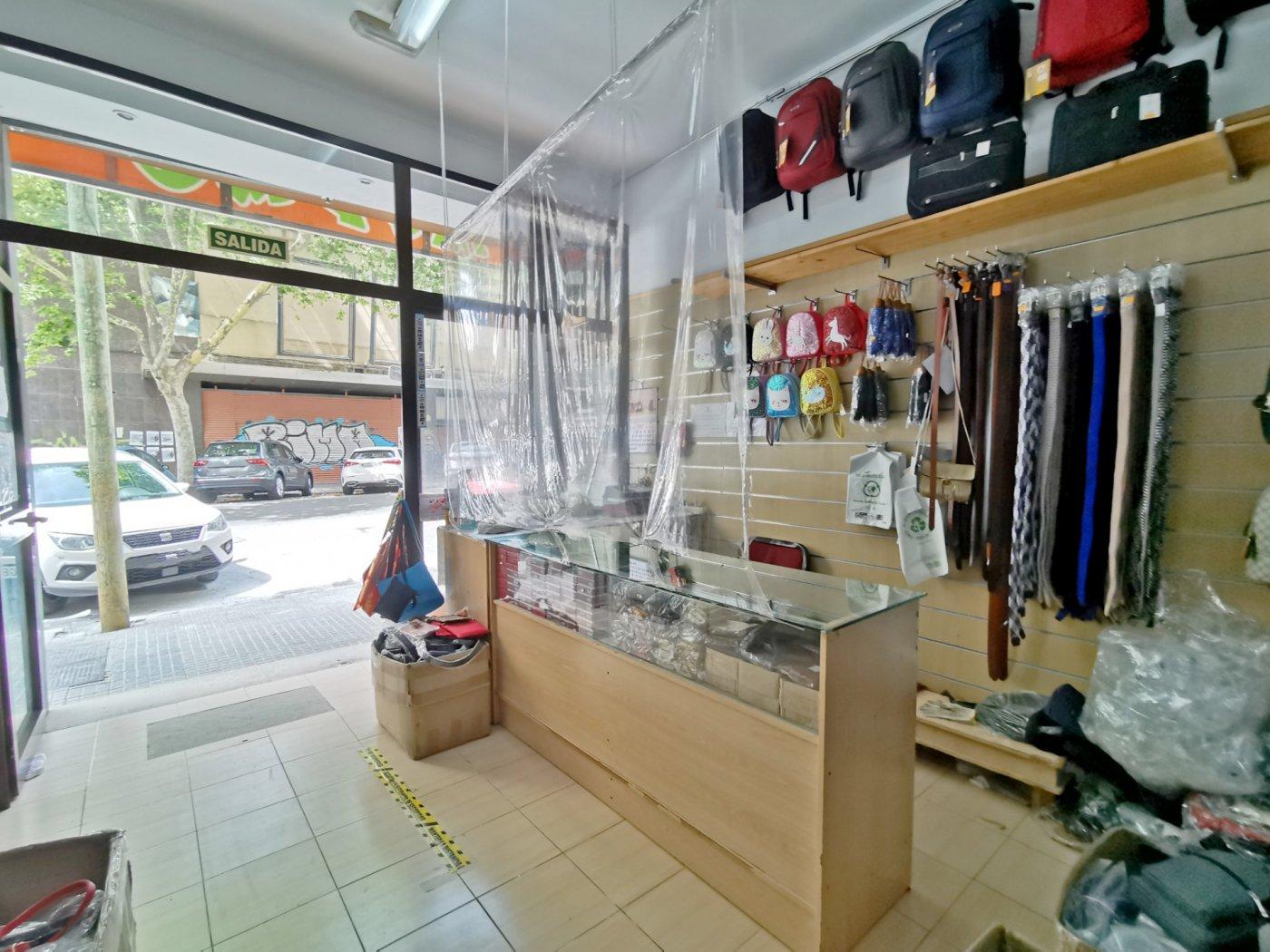 Local en venta en pere garau - imagenInmueble1