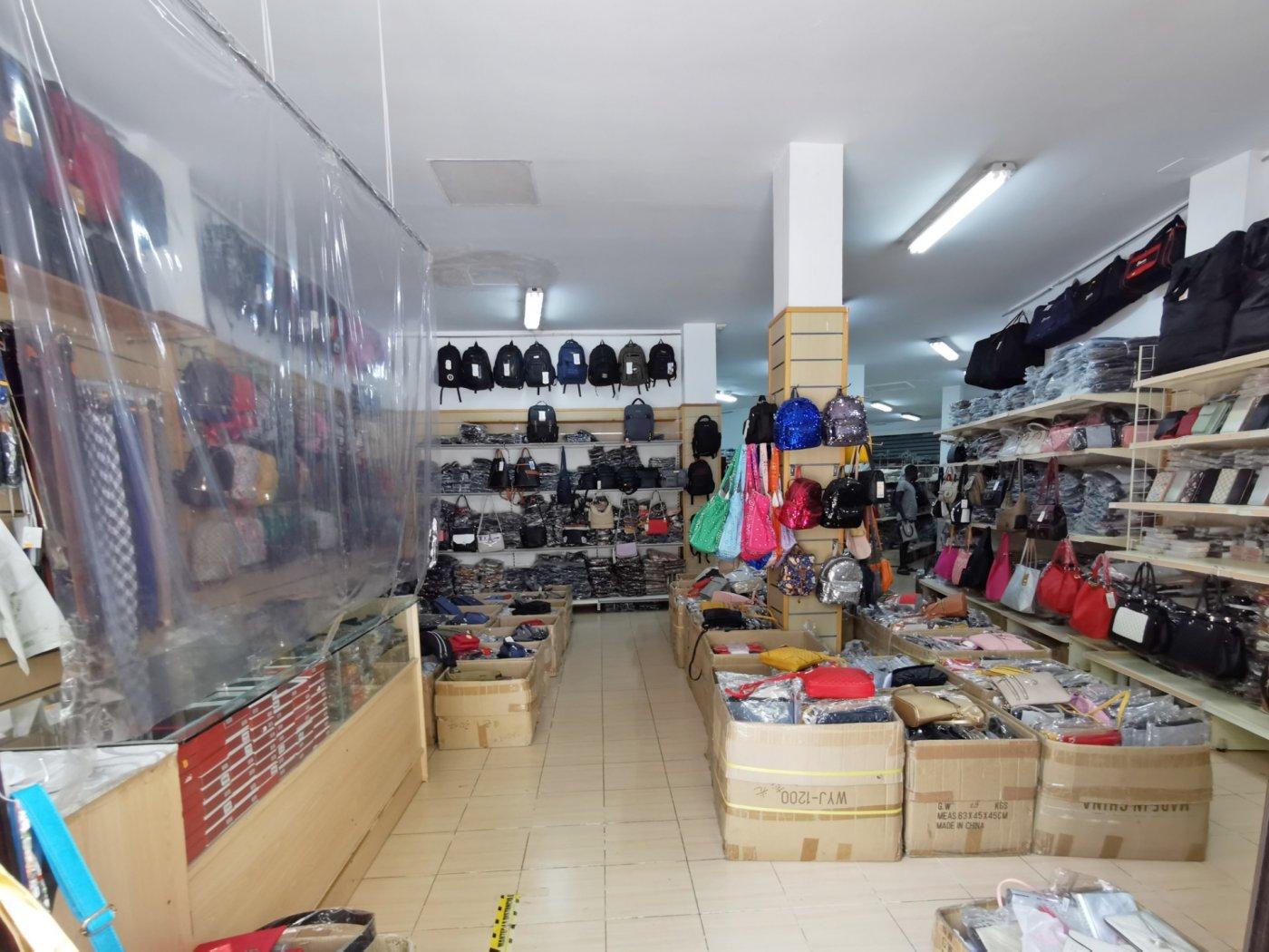 Local en venta en pere garau - imagenInmueble2