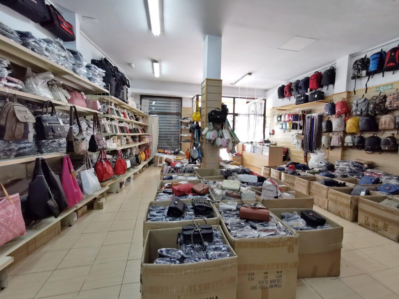 Local en venta en pere garau - imagenInmueble3