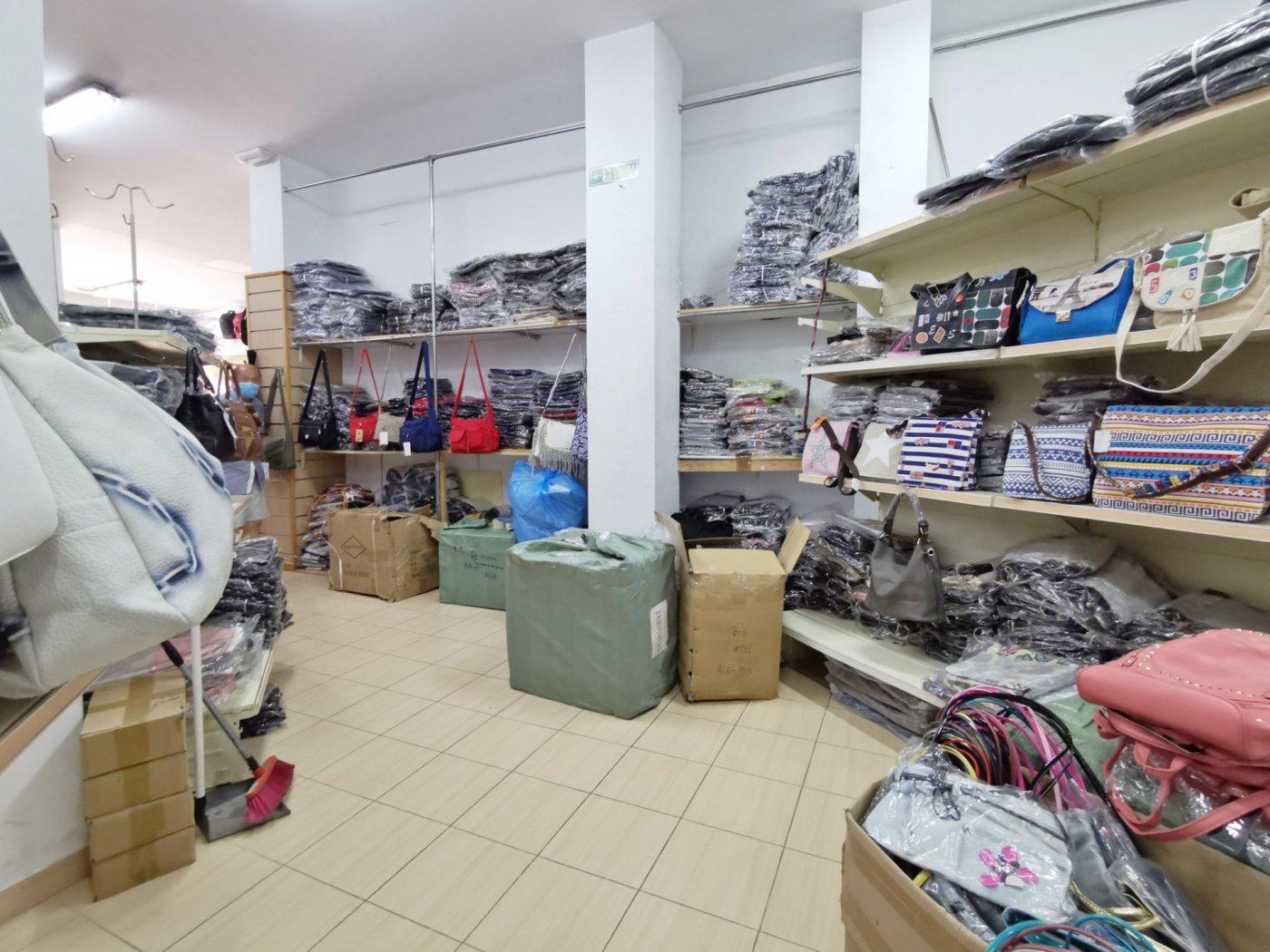 Local en venta en pere garau - imagenInmueble4