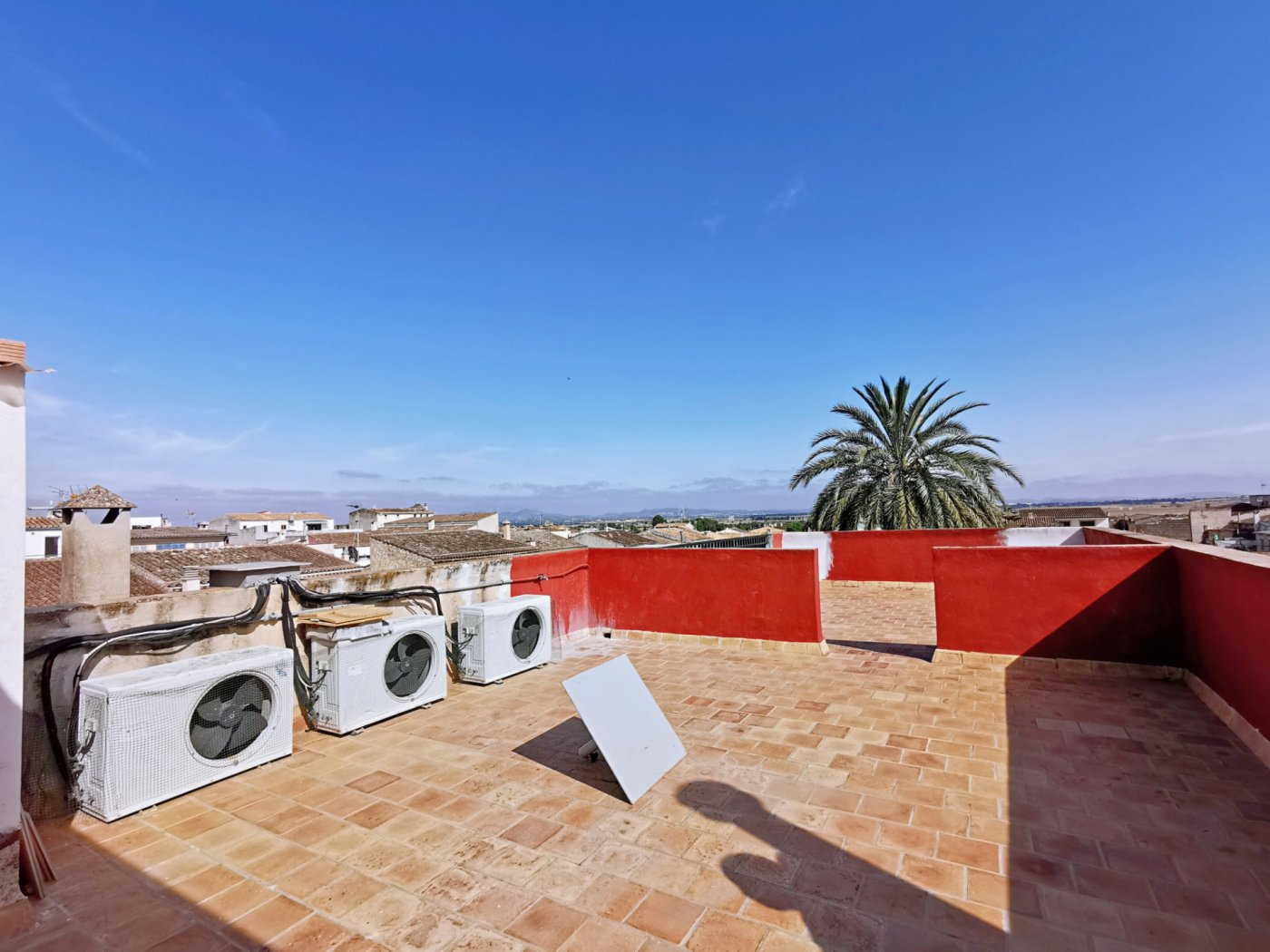 Oportunidad!!! edificio en venta en vilafranca de bonany - imagenInmueble14