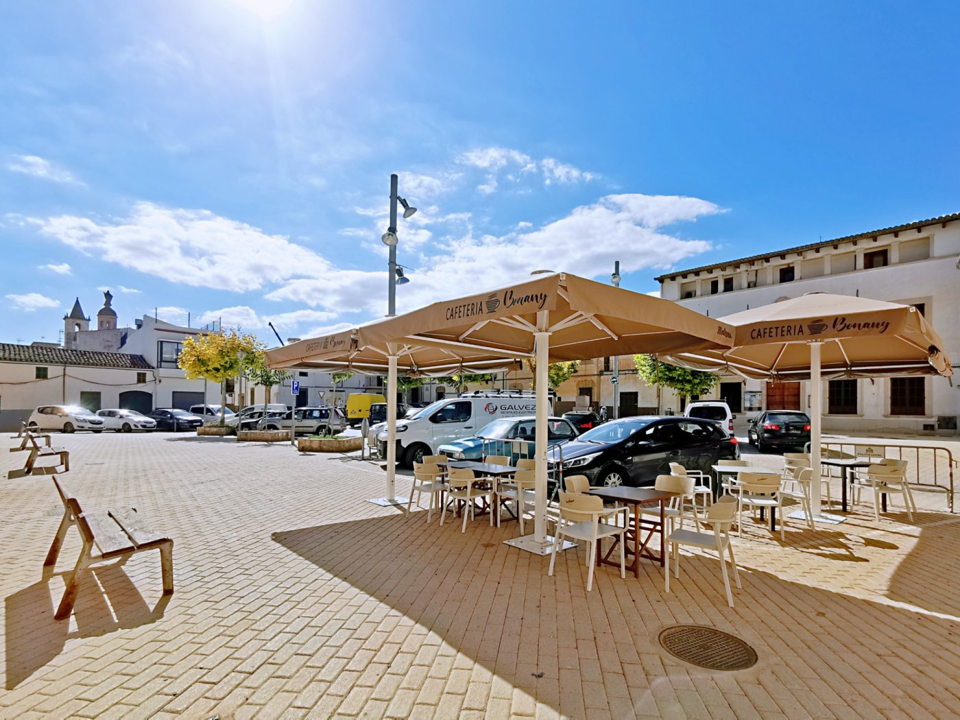 Oportunidad!!! edificio en venta en vilafranca de bonany - imagenInmueble4