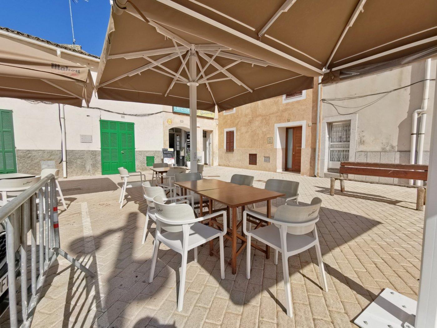 Oportunidad!!! edificio en venta en vilafranca de bonany - imagenInmueble5