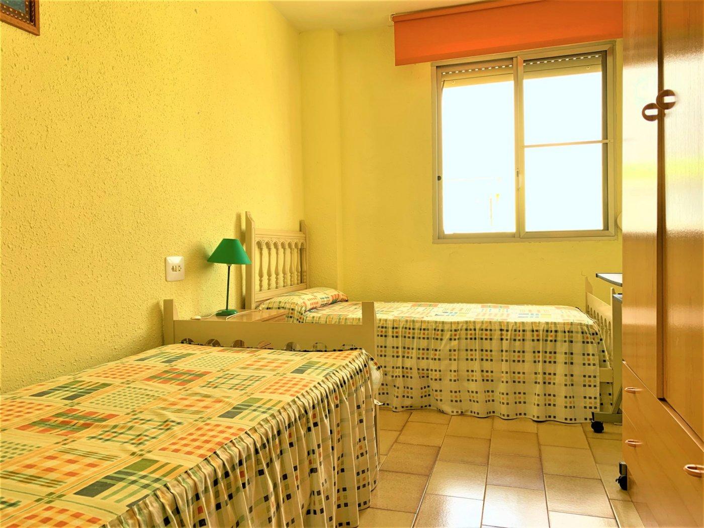 Apartamento en venta en Nules