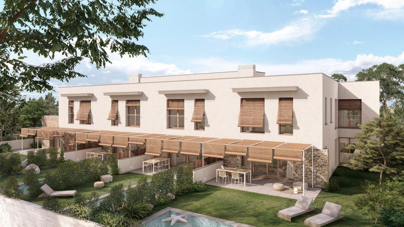Casa en venta en Sant Pere de Ribes