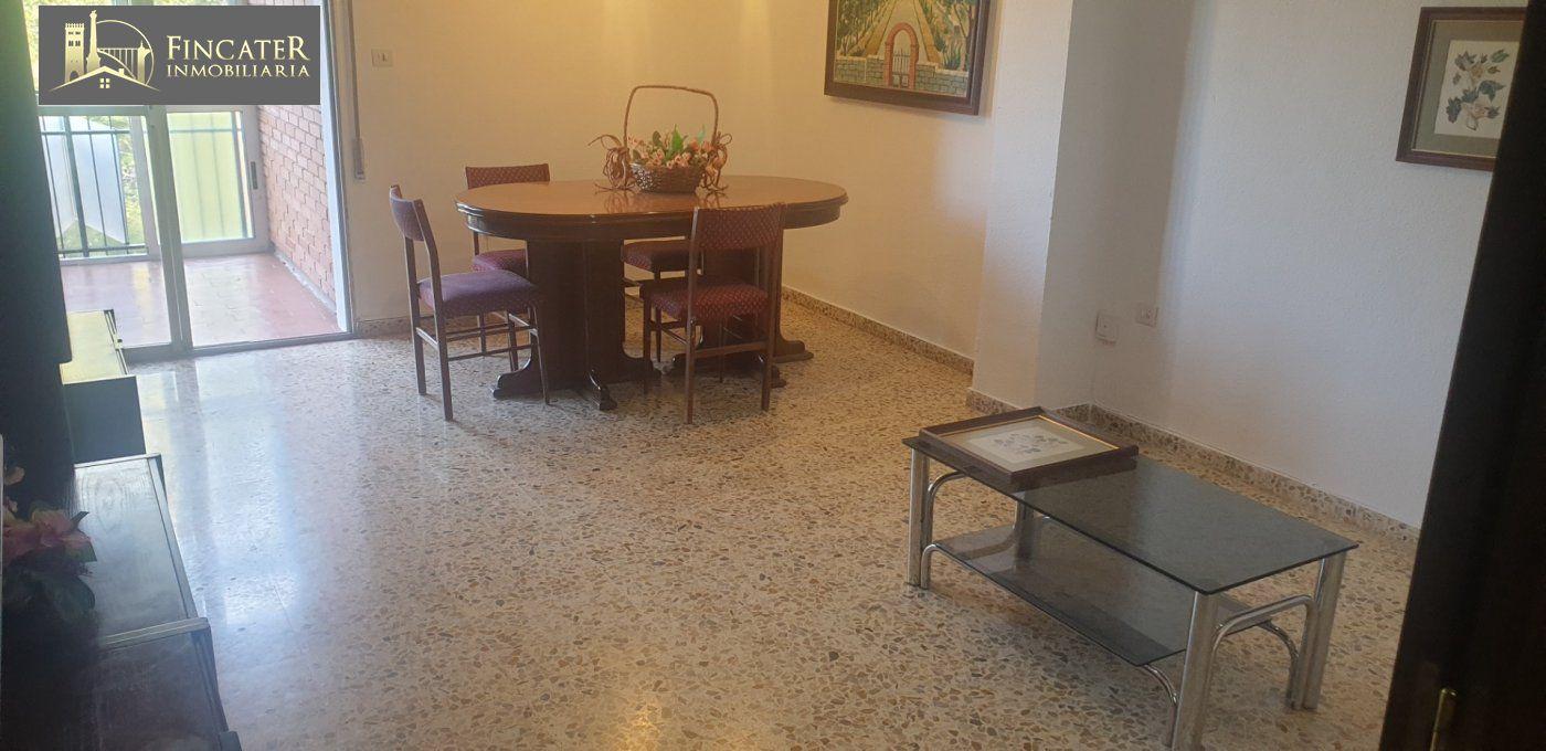 Apartamento en Ensanche, Teruel (Teruel) en Venta