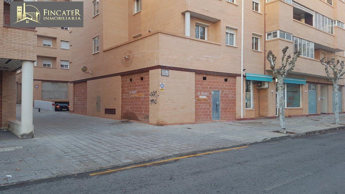 Local en alquiler en Fuenfresca, Teruel