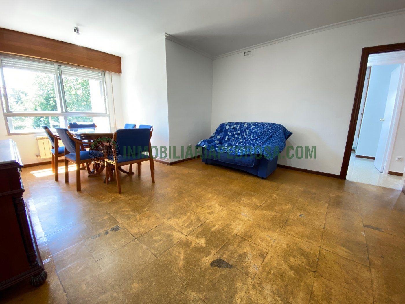 Apartamento, Monteporreiro, Venta - Pontevedra (Pontevedra)