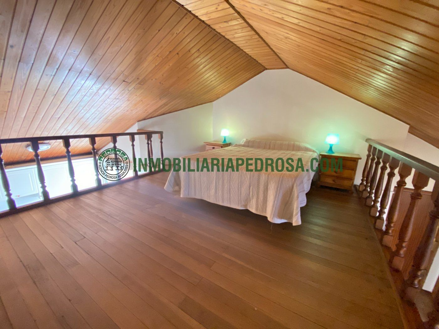 Apartamento, Corbaceiras, Venta - Pontevedra (Pontevedra)