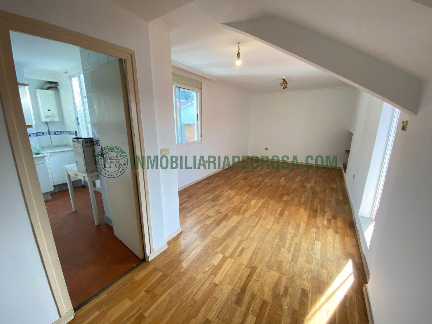 Apartamento, Zona monumental, Venta - Pontevedra (Pontevedra)