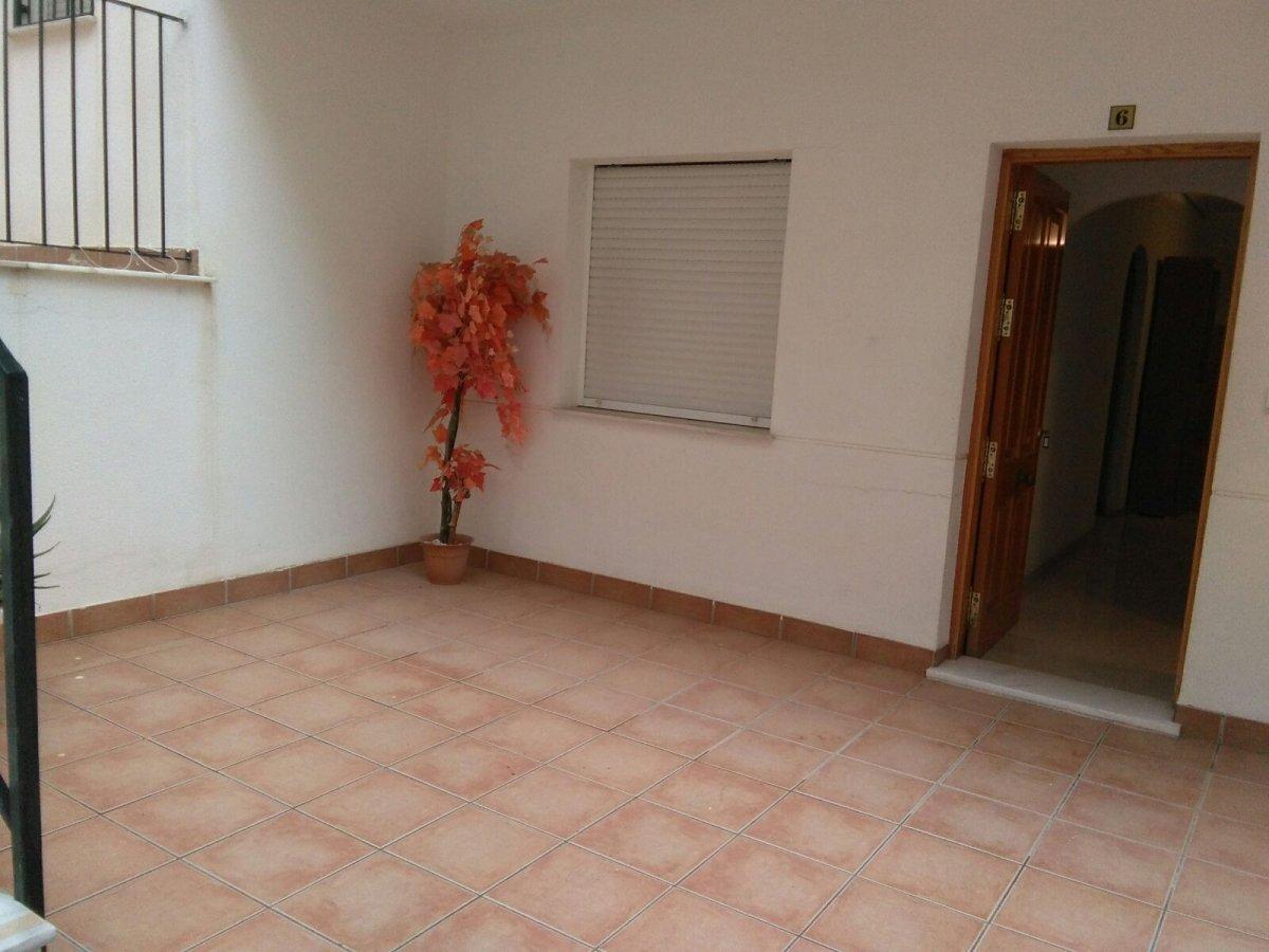 Apartamento en alquiler en Alfonso xiii, Garrucha