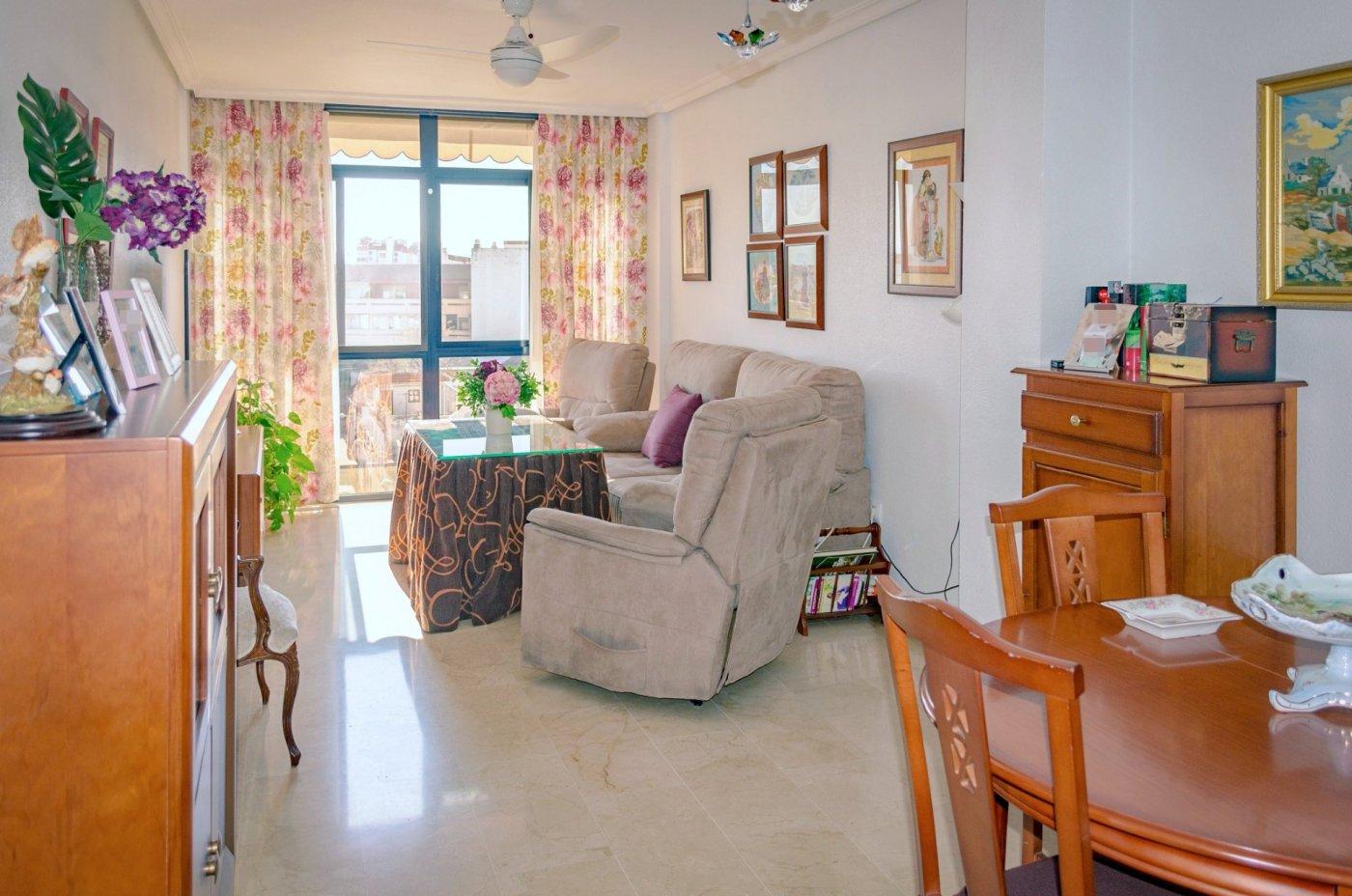 piso en cordoba · ollerias 173500€