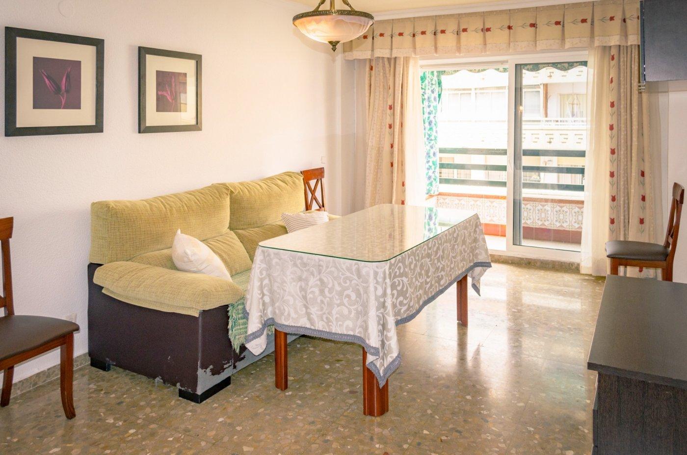piso en cordoba · ciudad-jardin 168000€