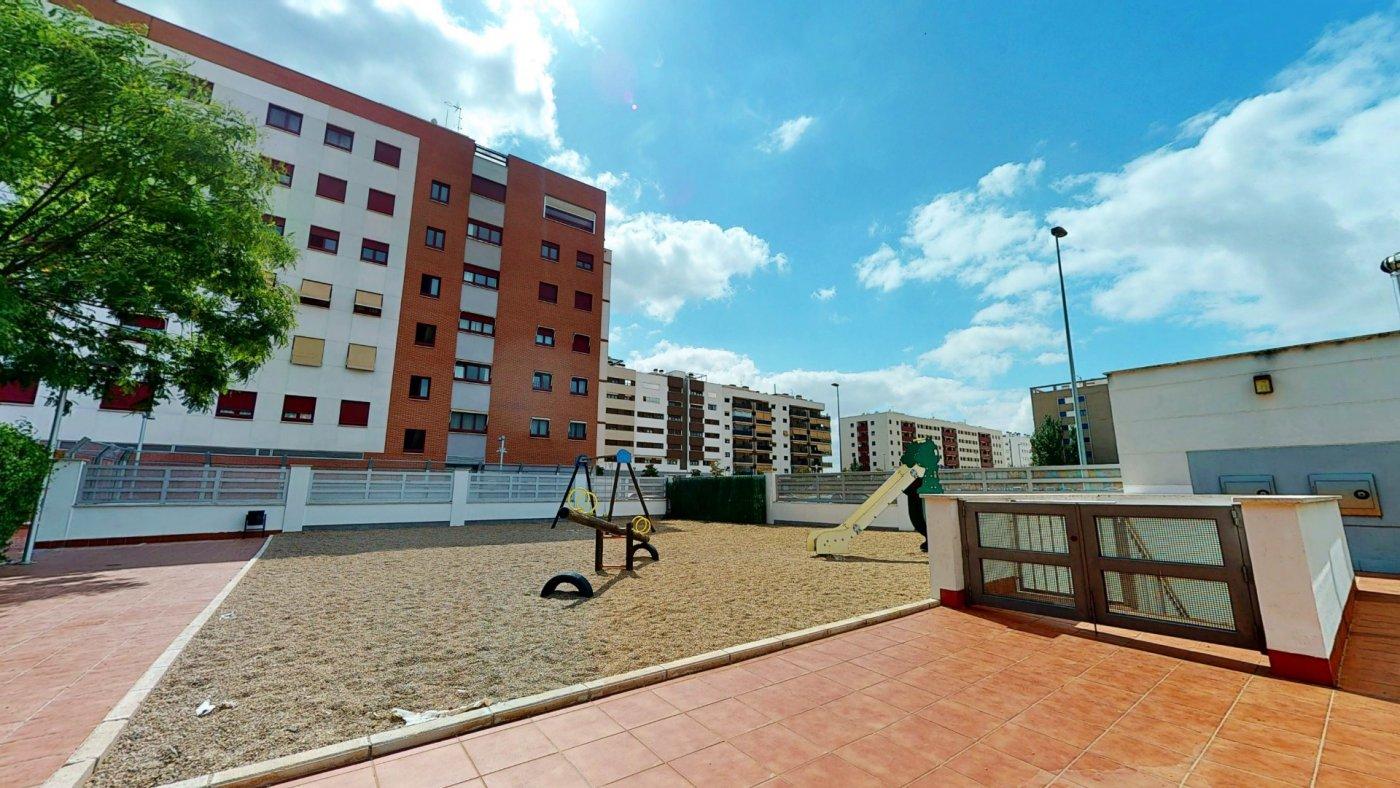 Piso · Córdoba · Zoco 185.000€€