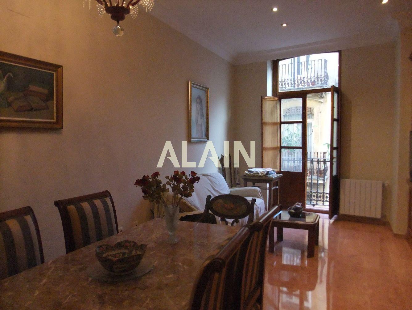 Apartamento de 132 m²