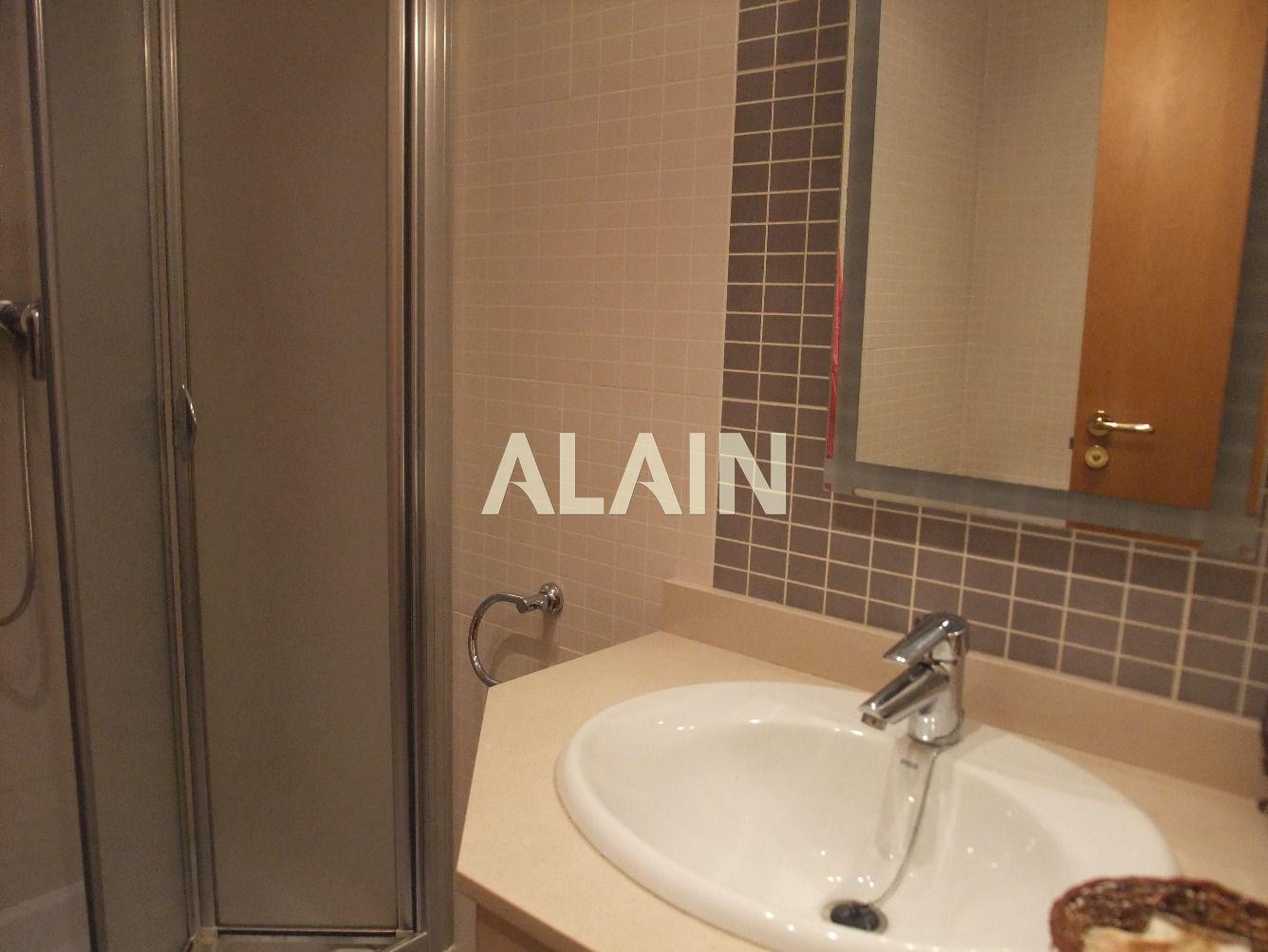 Apartamentos - 5174