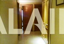 Apartamentos - 4055