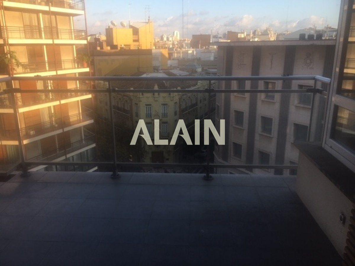 Apartamentos - 05568