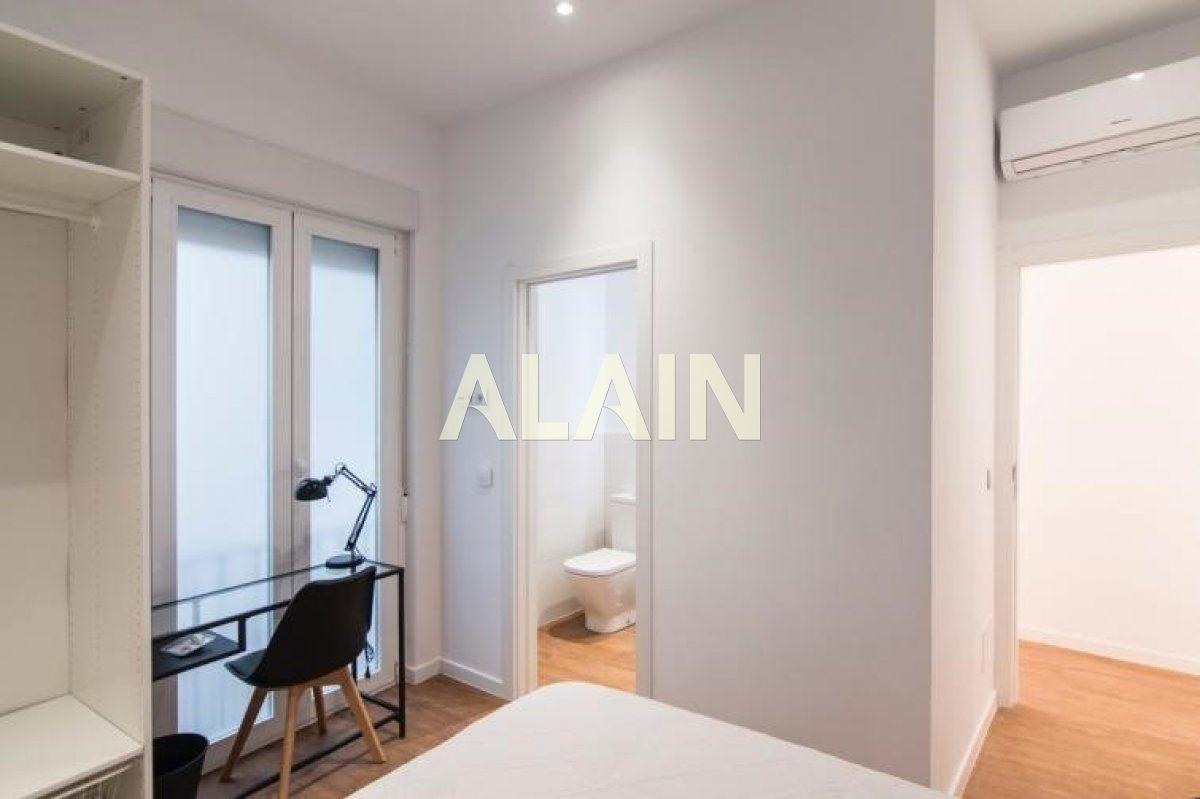 Apartamentos - 06032