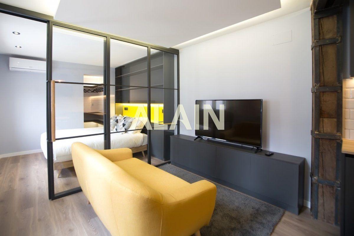 Apartamentos - 06033