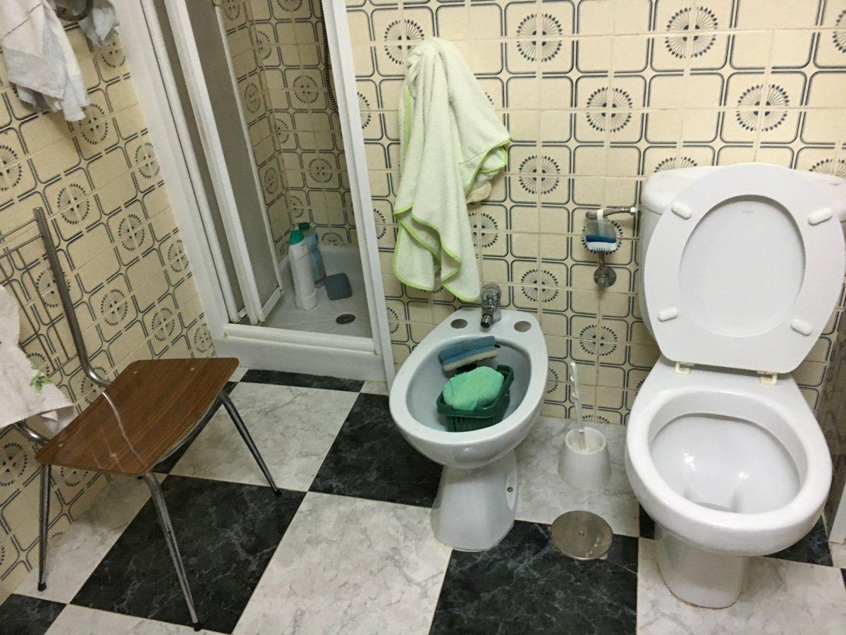 Casa en venta en Salar
