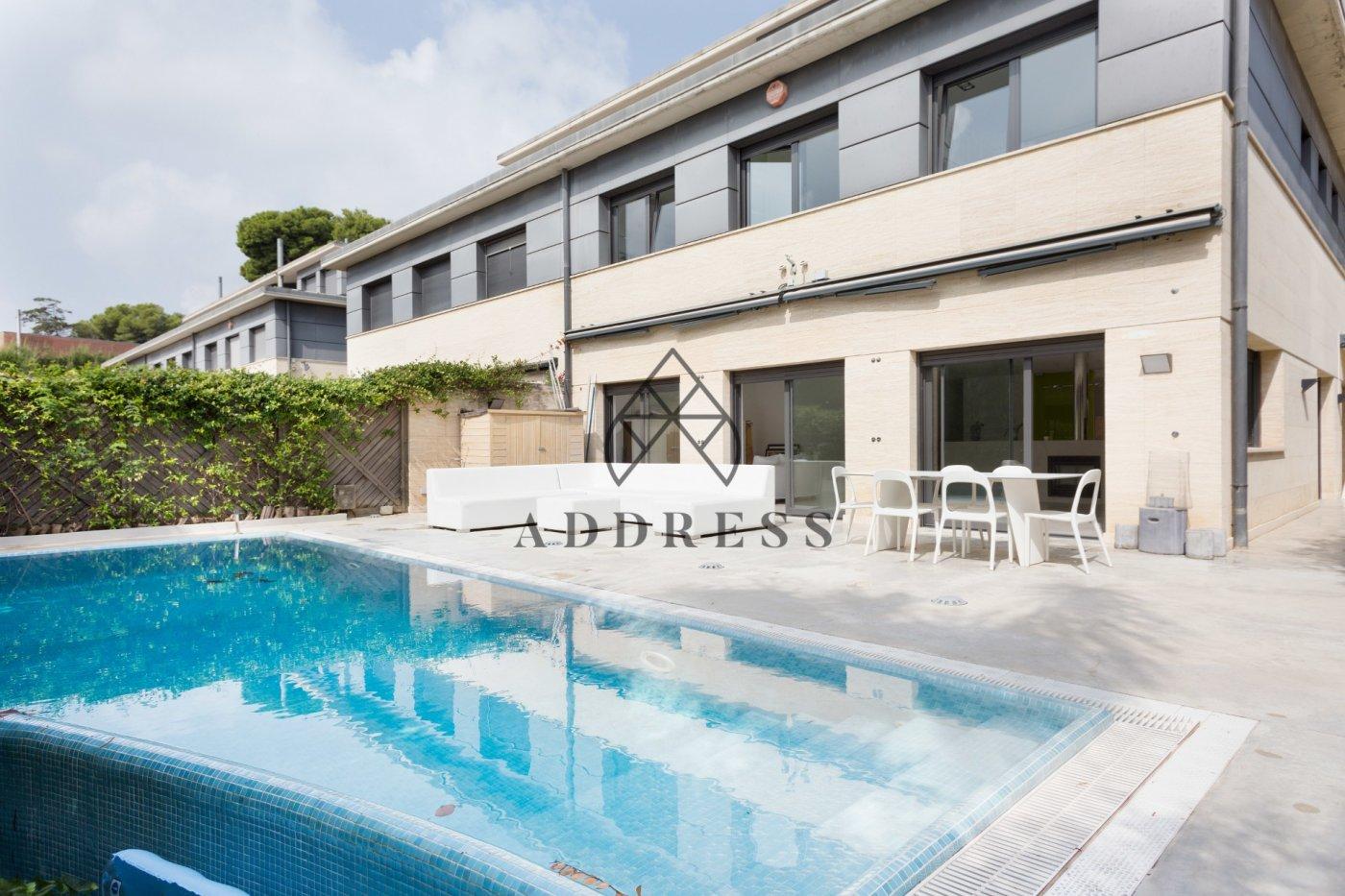 casa en barcelona · sant-gervasi---la-bonanova 2800000€