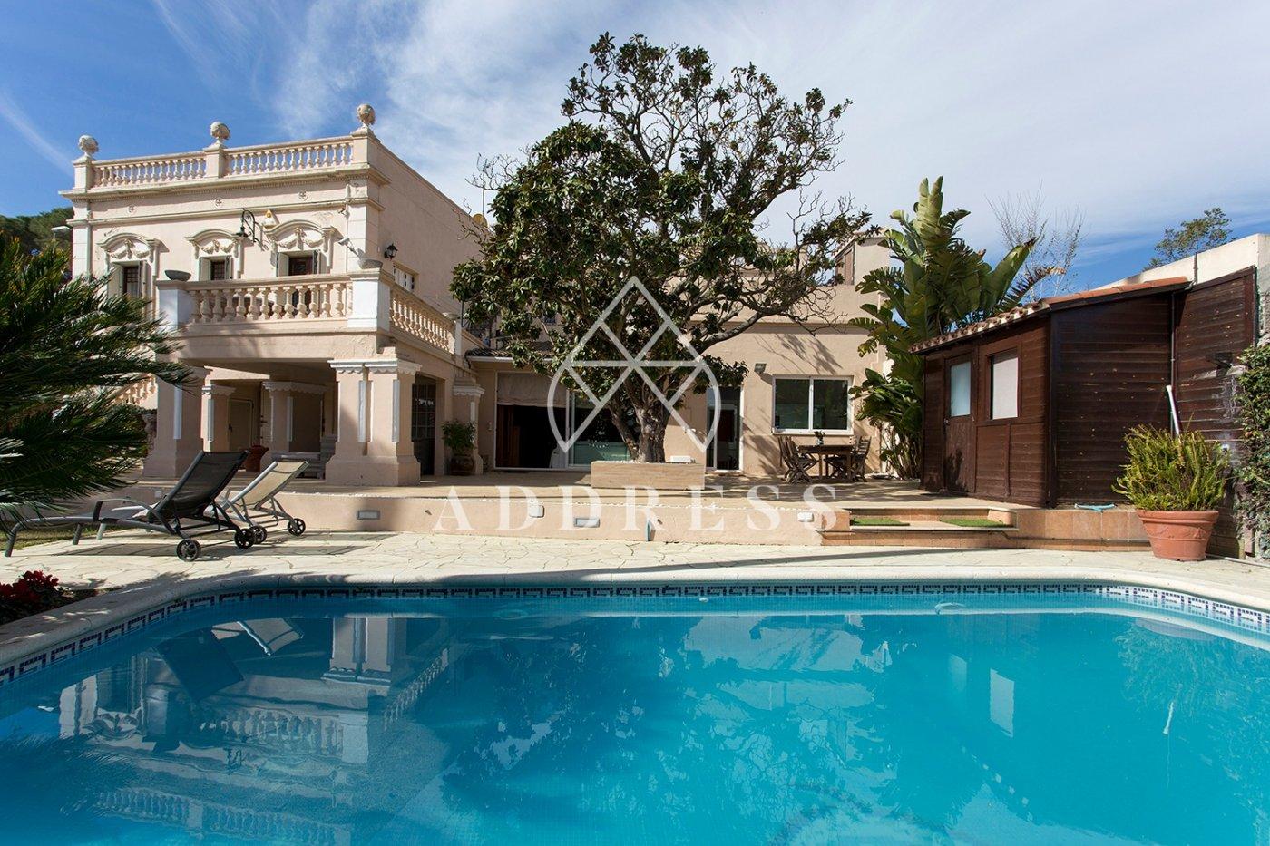 casa en sant-boi-de-llobregat · sant-boi-de-llobregat 1295000€