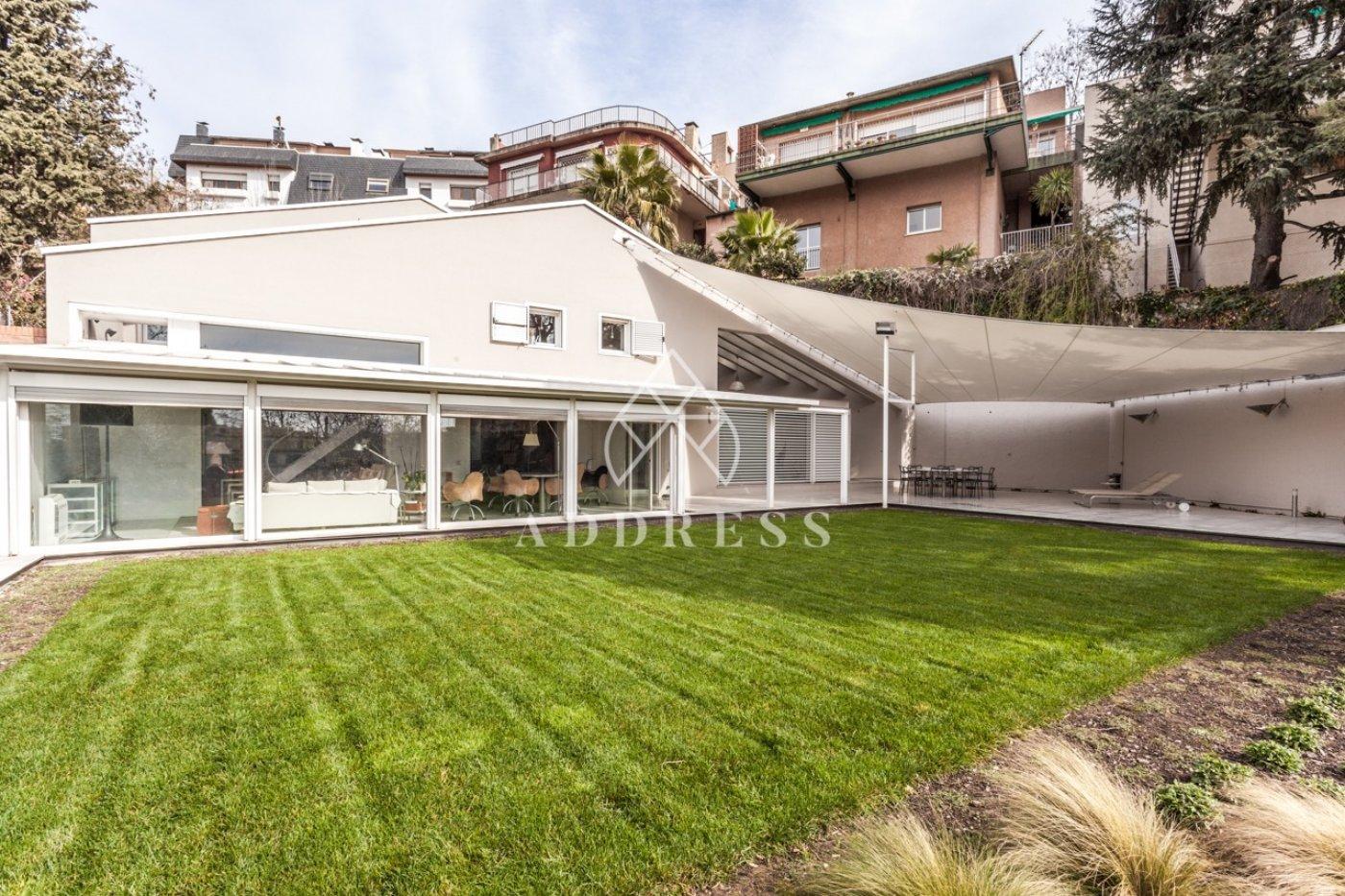 casa en barcelona · vallcarca-i-els-penitents 0€