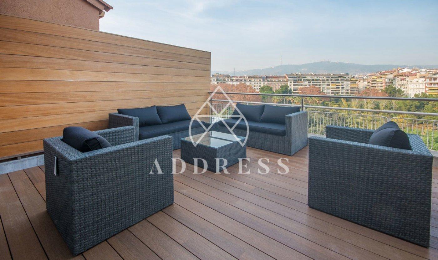 piso en barcelona · sant-gervasi---galvany 0€