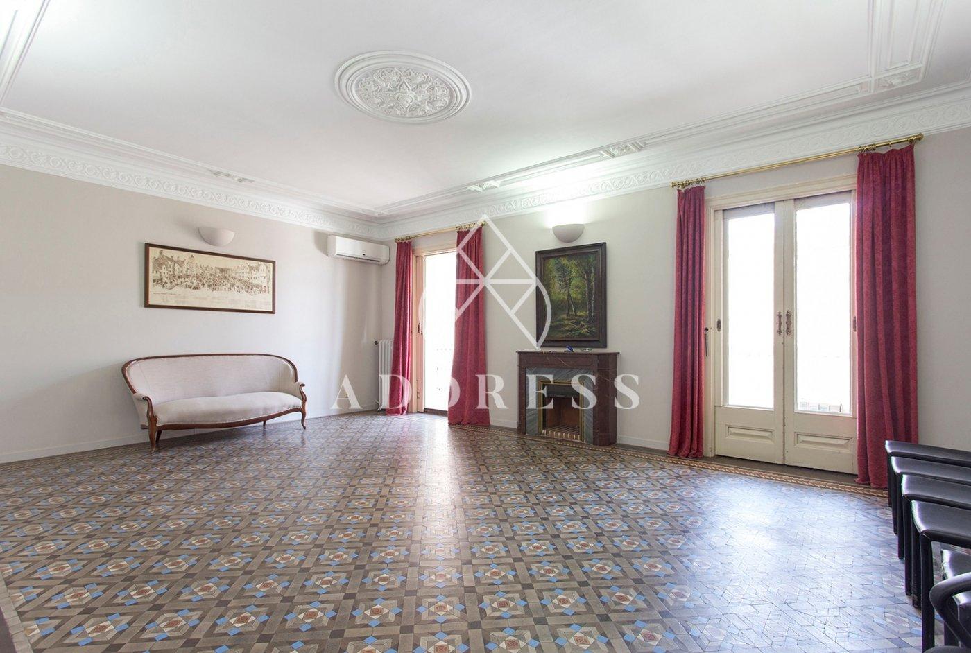 piso en barcelona · el-gotic 2200000€
