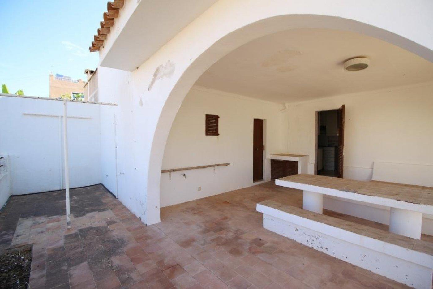 Casa · Campos · Sa Ràpita 380.000€€