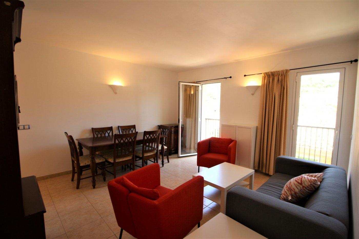 apartment en andratx · andratx 850€