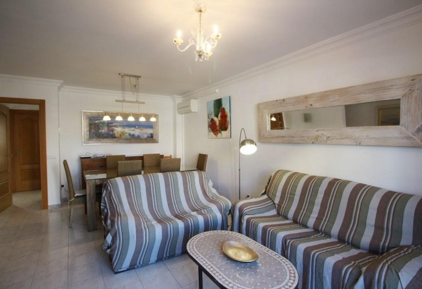 house en colonia-de-sant-jordi · colonia-de-sant-jordi 1100€