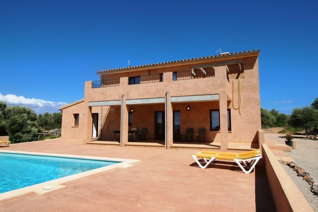 house en campos · campos 2750€