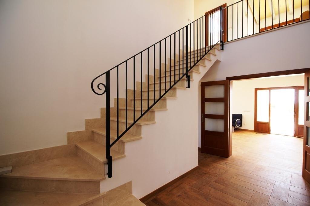 Casa · Campos · Campos 2.750€ MES€
